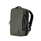 [인케이스]INCASE - VIA Backpack INTR30058-ANT (Anthracite) 인케이스코리아정품 당일 무료배송 백팩
