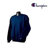 [챔피온]S600 챔피언 스��셔츠 맨투맨 (NAVY/ROYAL BLUE/SCARLET)