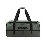 [인케이스]INCASE - TRACTO Split Duffel (L) INTR20047-ANT (Anthracite) 인케이스코리아정품 당일 무료배송 타포린 더플백