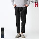 [해리슨]HARRISON - 스트라이프 밴딩 팬츠 DN1034