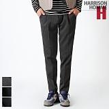 [해리슨]HARRISON - 10 밴딩 슬렉스 DN1033