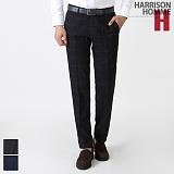 [해리슨]HARRISON - 66 67 체크 팬츠 DN1030