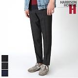 [해리슨]HARRISON - 삼색 체크 팬츠 DN1029