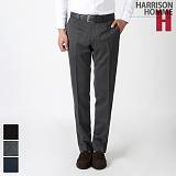 [해리슨]HARRISON - OB 슬랙스 DB1170