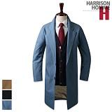 [해리슨]HARRISON - CN SY코트 RW1266
