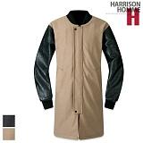 [해리슨]HARRISON - 레자 롱 블루종 NC1109 코트