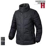 [해리슨]HARRISON - PD03 조끼 변형 WS1204 패딩