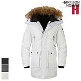 [해리슨] HARRSION LS 305 프리미엄 N야테시 패딩 TB1393