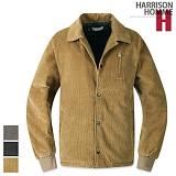 [해리슨]HARRISON - 8 골덴 자켓 NC1112
