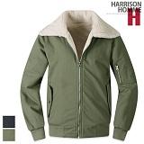 [해리슨]HARRISON - 덤블링 양면 자켓 NC1111