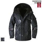 [해리슨]HARRISON - 북극점 패딩 KI1021