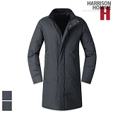 [해리슨] HARRSION PD24 인퀼팅 패딩 코트 WS1256
