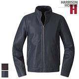 [해리슨] HARRSION PU15 트라푼토장식 WS1239 자켓