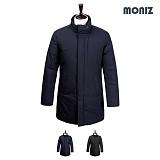 [모니즈]MONIZ 인퀼팅 코트 패딩 점퍼 PJP029