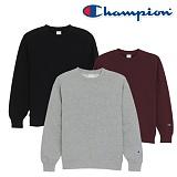 [챔피온]Champion - S600 챔피온 크루넥 스��셔츠 맨투맨 정품 국내배송