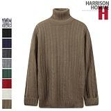 [해리슨] HARRSION 꽈베기 P MT1372 니트