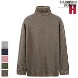 [해리슨] HARRSION 울투톤 P MT1373 니트