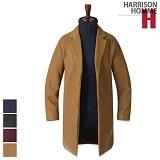 [해리슨] HARRSION 빗살 SY 자켓 RW1370 코트