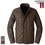 [해리슨] HARRSION PD15 자켓 변형 경량 패딩 WS1247