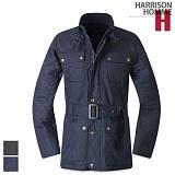 [해리슨] HARRSION PD19 BB 퀼팅 자켓 WS1251 재킷