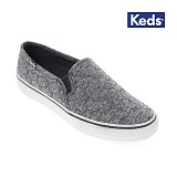 [케즈]Keds - DOUBLE DECKER QUILTED JERSEY (WF55712) 더블데커 스니커즈