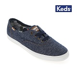 [케즈]Keds - CH BRUSHED DENIM (WF55627) 스니커즈