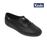 [케즈]Keds - CH METALLIC CANVAS (WF55597) 스니커즈