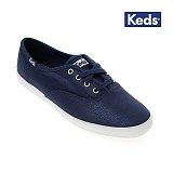 [케즈]Keds - CH METALLIC CANVAS (WF54518) 스니커즈