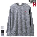 [해리슨] HARRSION RE 보송이 MTM NC1105 니트