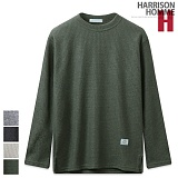 [해리슨] HARRSION 핫팩 트임 니트 NC1104