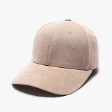 [피스메이커]PIECE MAKER - SLASH SOFT BUCKLE CAP (DUSTY BEIGE) 볼캡 야구모자