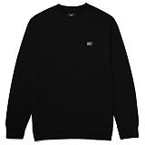 [오베이]OBEY - 16HO PARK CREW 112480001 (BLACK) 맨투맨