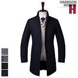 [해리슨] HARRSION T.I 차이나 코트 MA1014