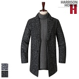 [해리슨] HARRSION 기획 보카시코트 MA1025