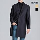 [모니즈] 크라운 코트 CTM065
