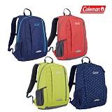 [콜맨] COLEMAN KIDS - Walker 15 - 백팩 아동가방 키즈가방 키즈백팩 소풍가방