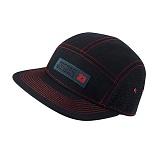[NIKE]나이키 조던 모자 Nero Rosso 볼캡 642090 010 검정 NIKE JORDAN CAP 정품