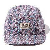 [디얼스]THE EARTH - LIBERTY CAMP CAP - L.01 캠프캡 모자