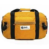 [디얼스]THE EARTH - OD-13L. TRAVEL BAG-MUSTARD 보스턴백 더플백 가방
