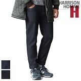 [해리슨] HARRSION 생지본딩 SJ1058 긴바지