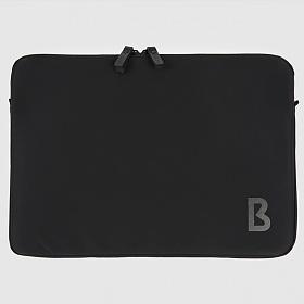 [브리스코]B LAPTOP CASE 15