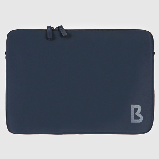 [브리스코]B LAPTOP CASE 15