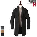 [해리슨]HARRISON - N3 싱글 코트 KT1092