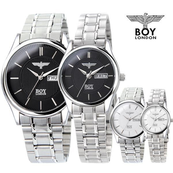 [BOY LONDON]보이런던 시계 BLD815 시리즈