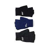 [티엔피]TNP - 글러브 RAWO FINGERLESS GLOVES - BLACK.BLUE.CHARCOAL 반장갑