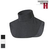 [해리슨]HARRISON - 목도리 목폴라 CC1040