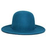 [오리지날척]ORIGINAL CHUCK CELINE FLOPPY (Cobalt Blue) 페도라