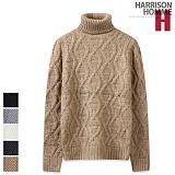 [해리슨]HARRISON - 쟈딕피셔 폴라 MT1280 목폴라