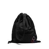 [로아드로아]ROIDESROIS - PIT A PAT CROSS BAG (BLACK) 에코백 크로스백 가방
