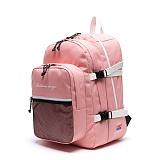 [로아드로아]ROIDESROIS - OH OOPS BACKPACK (PINK) 백팩 가방 오웁스백팩 망사백팩 메쉬백팩